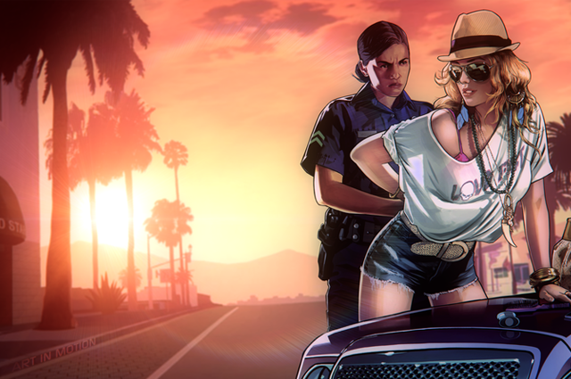 Gta 5 wallpaper 2560x1440 wallpapersafari - Gta v wallpaper ...