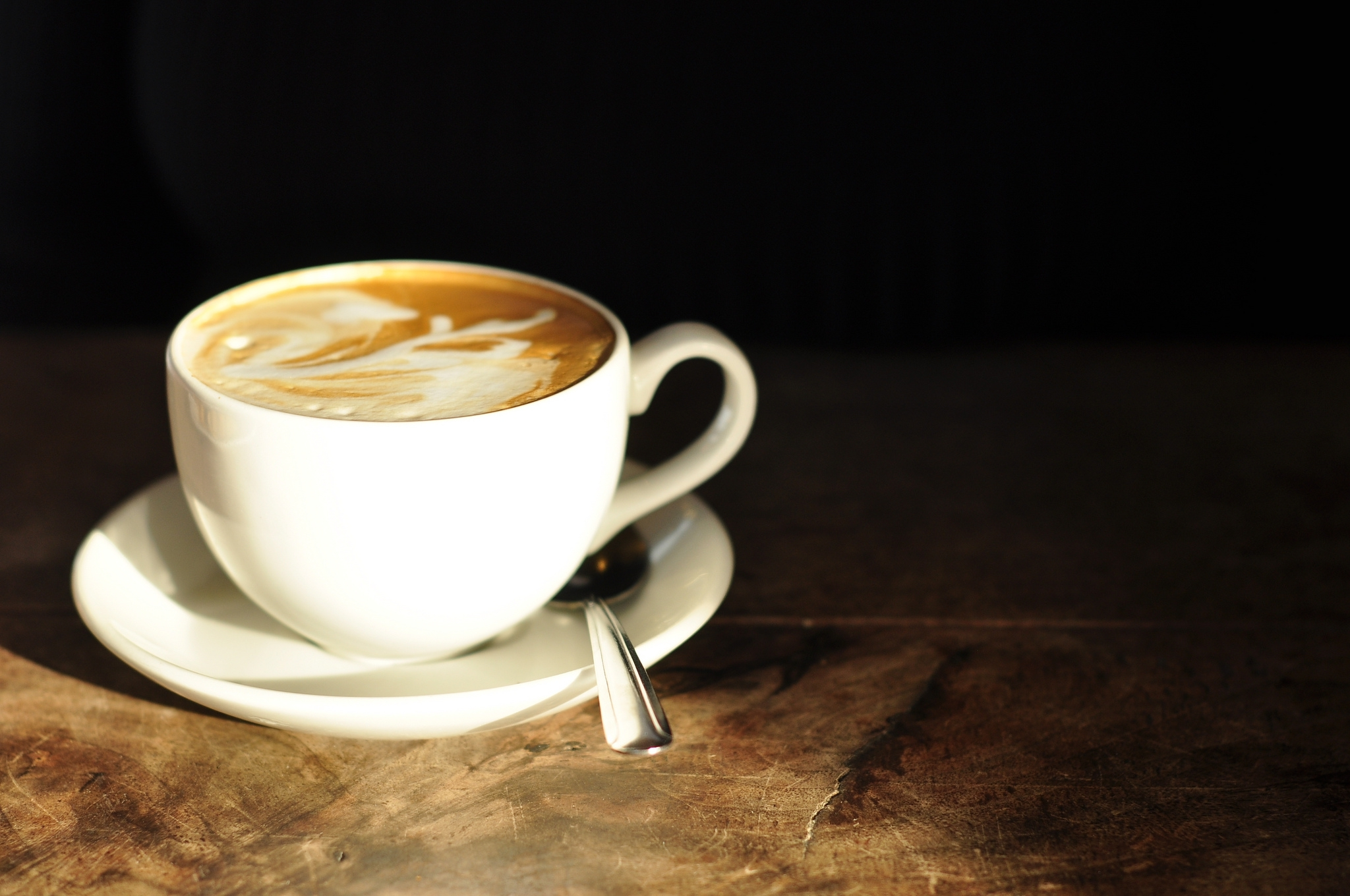 Cup Of Coffee Images: Coffee Cup Wallpaper Backgrounds