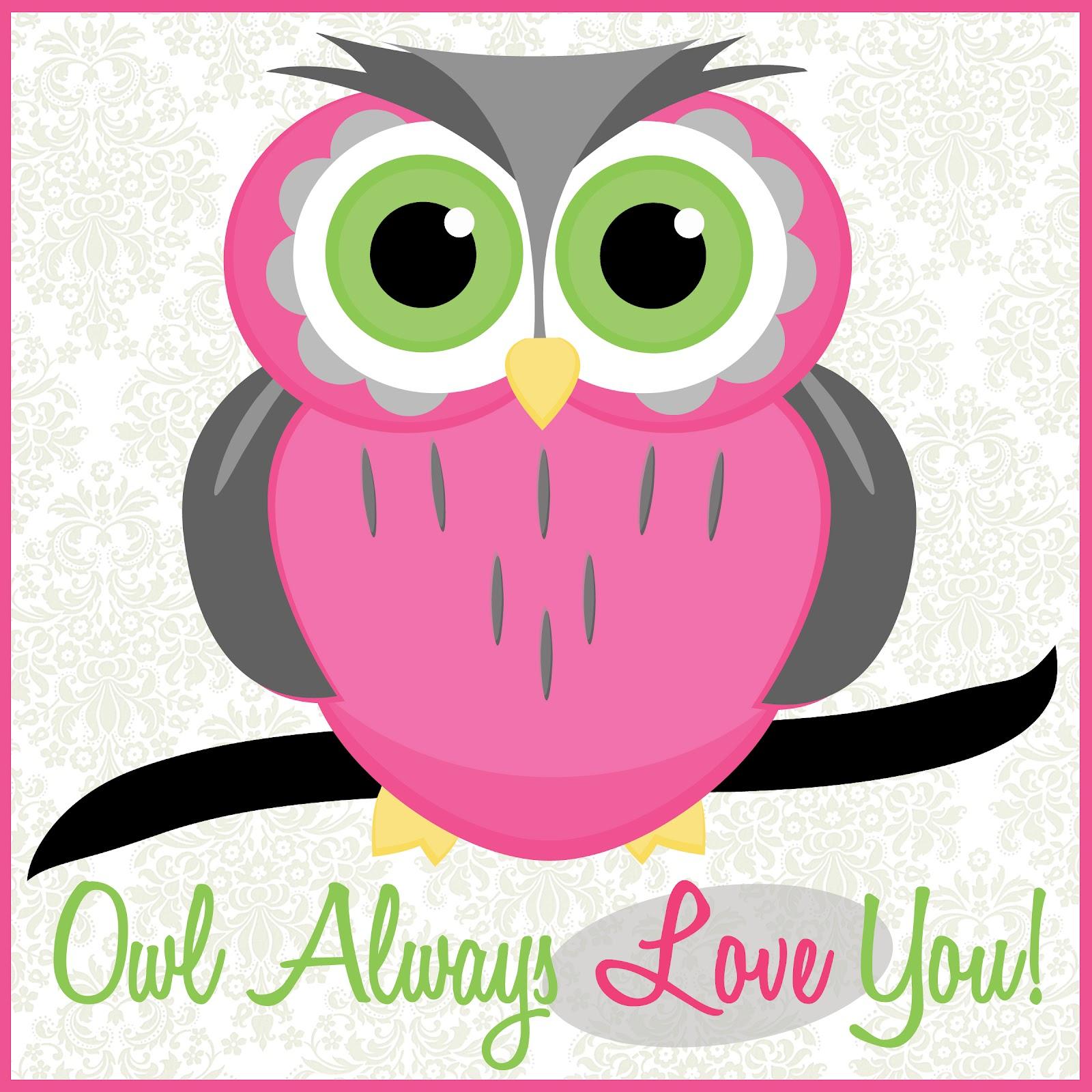 49 cartoon owl desktop wallpaper on wallpapersafari - Cute screensavers for kids ...