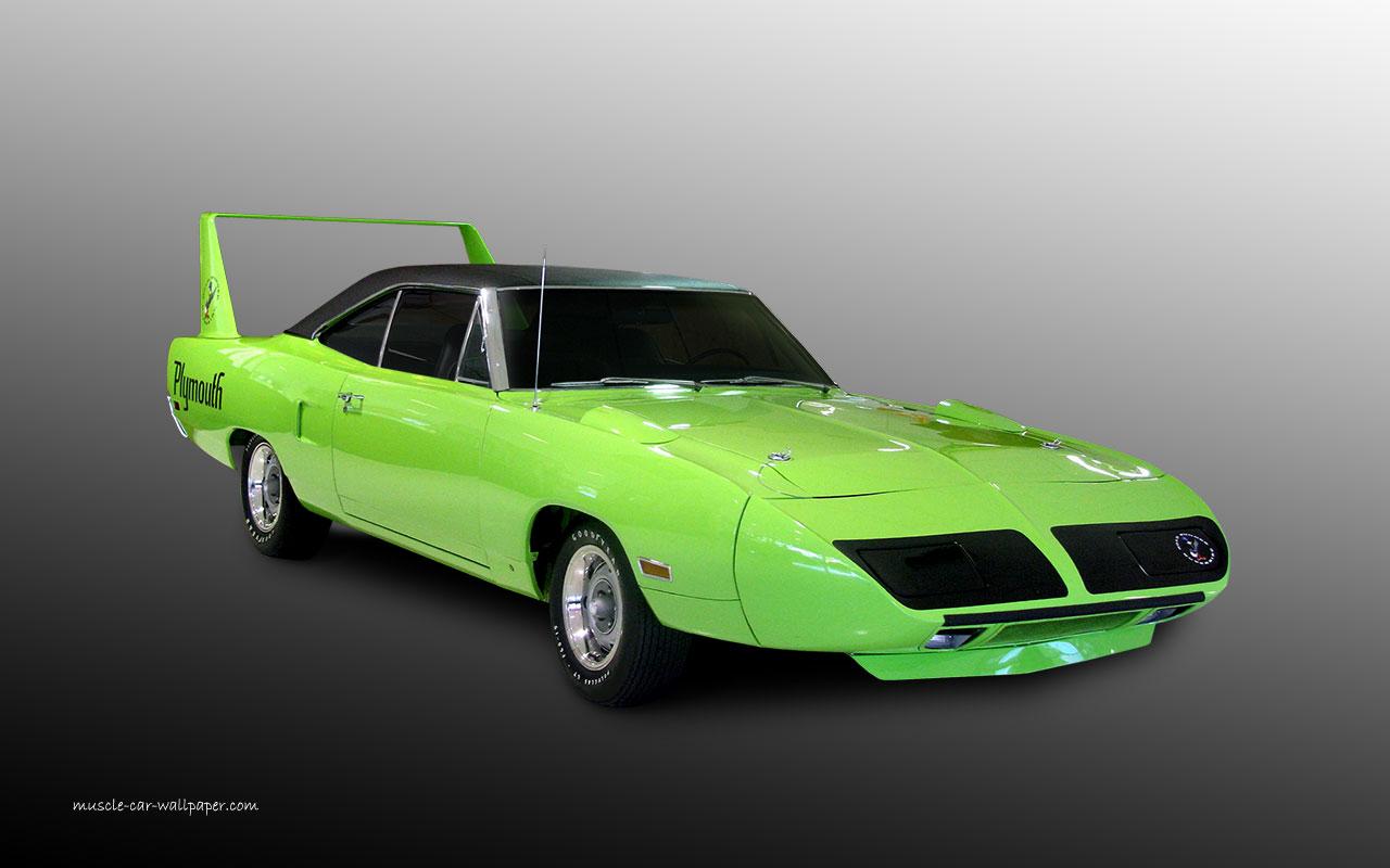 Restore A Muscle Car >> Mopar Desktop Wallpaper - WallpaperSafari