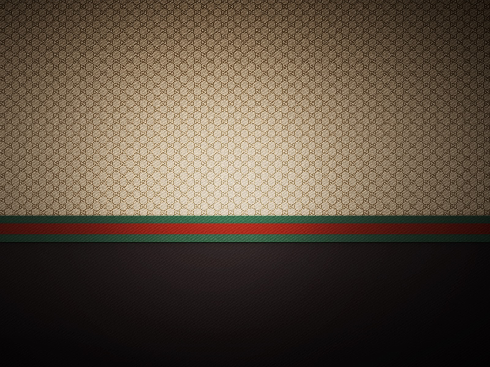 Gucci Wallpapers Pictures Hd Wallpapers 1600x1200