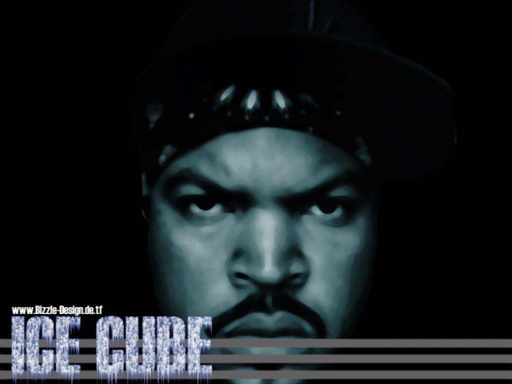 Ice Cube Wallpapers 1024x768
