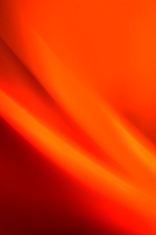 Orange Solid iPhone Wallpaper HD iPhone Wallpaper Gallery 640x960