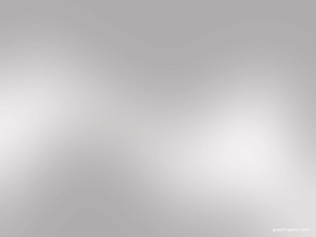 Silver Background Wallpaper - WallpaperSafari