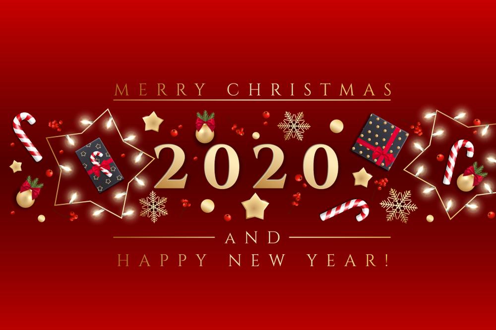 happy new year 2020 photo HD NewYear2020 1000x666