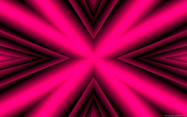Neon Wallpapers Neon Wallpaper Desktop Backgrounds 1440x900 1440x900
