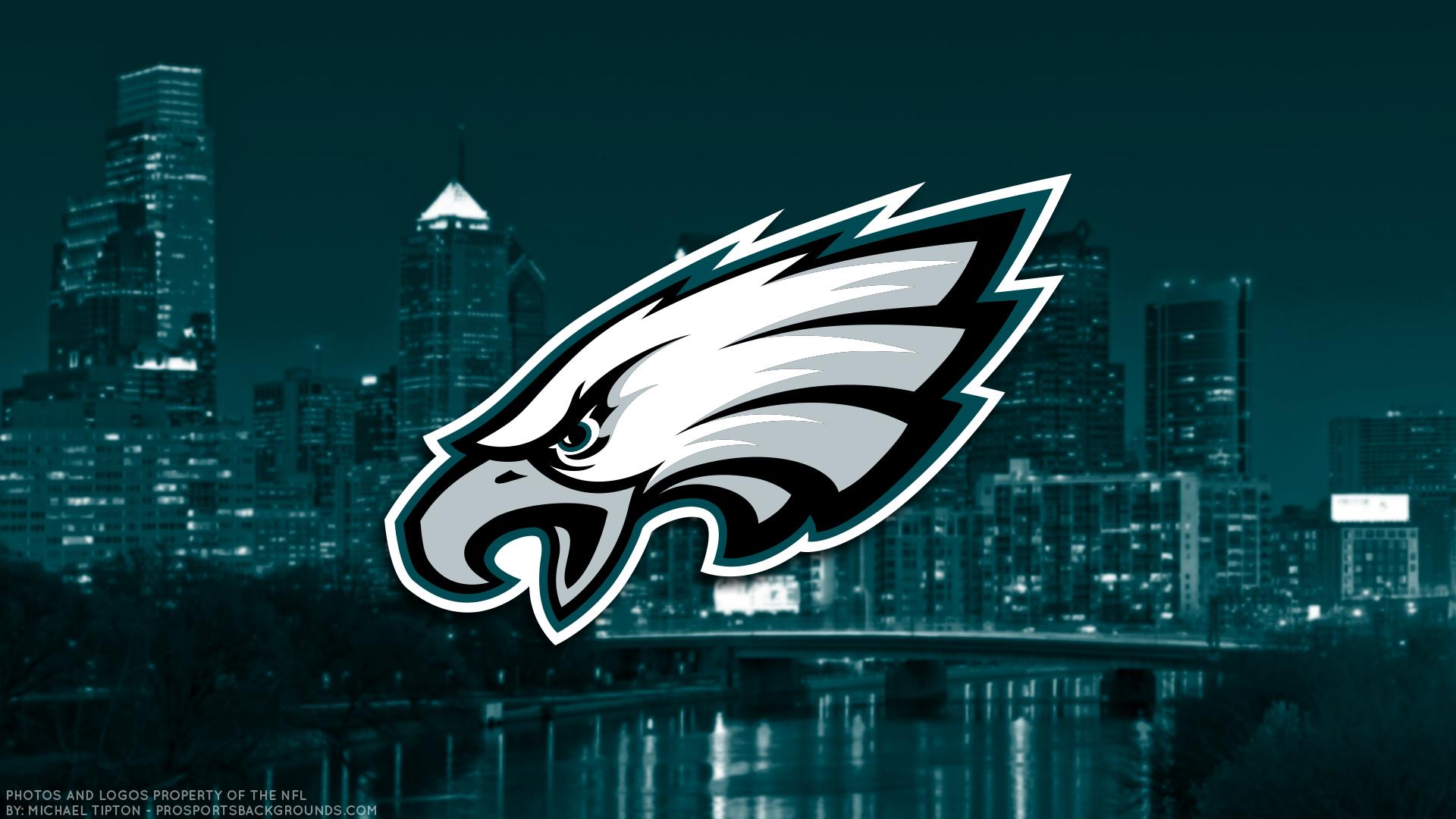 Eagles Desktop Backgrounds