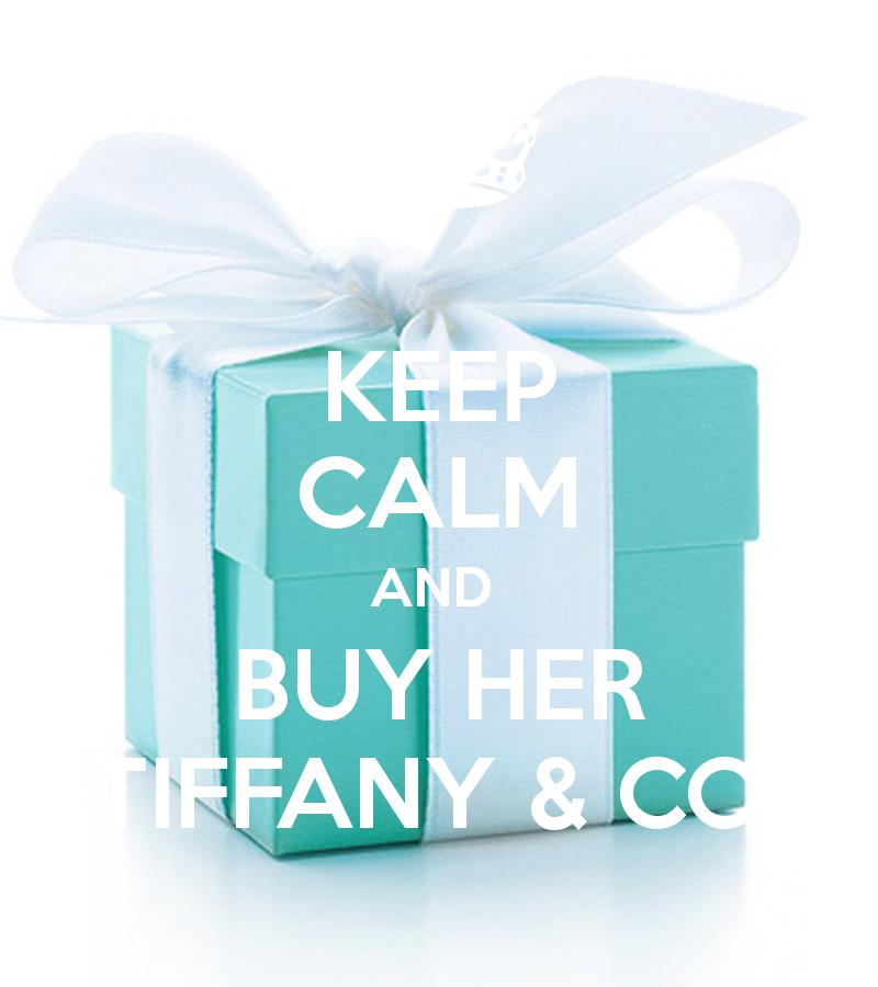 Tiffany And Co Wallpaper Hd Widescreen wallpaper 800x900