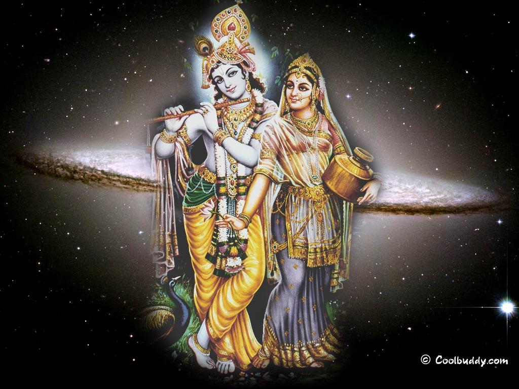 God Wallpapers Krishna Radha Wallpaper DK 1024x768