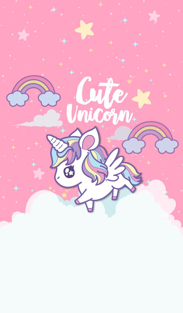 So Cute Theme For my Princes Lia