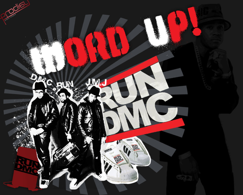 Love Rap Wallpaper I love hip hop wallpapers 1000x800