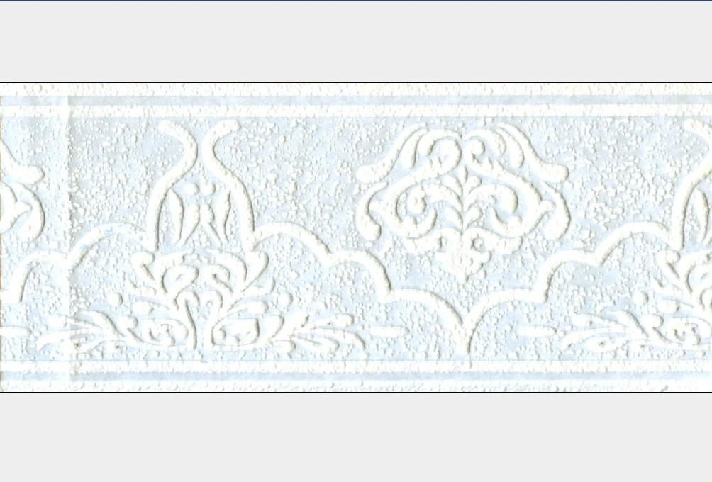 Paintable Wallpaper Border 1005 1004x680