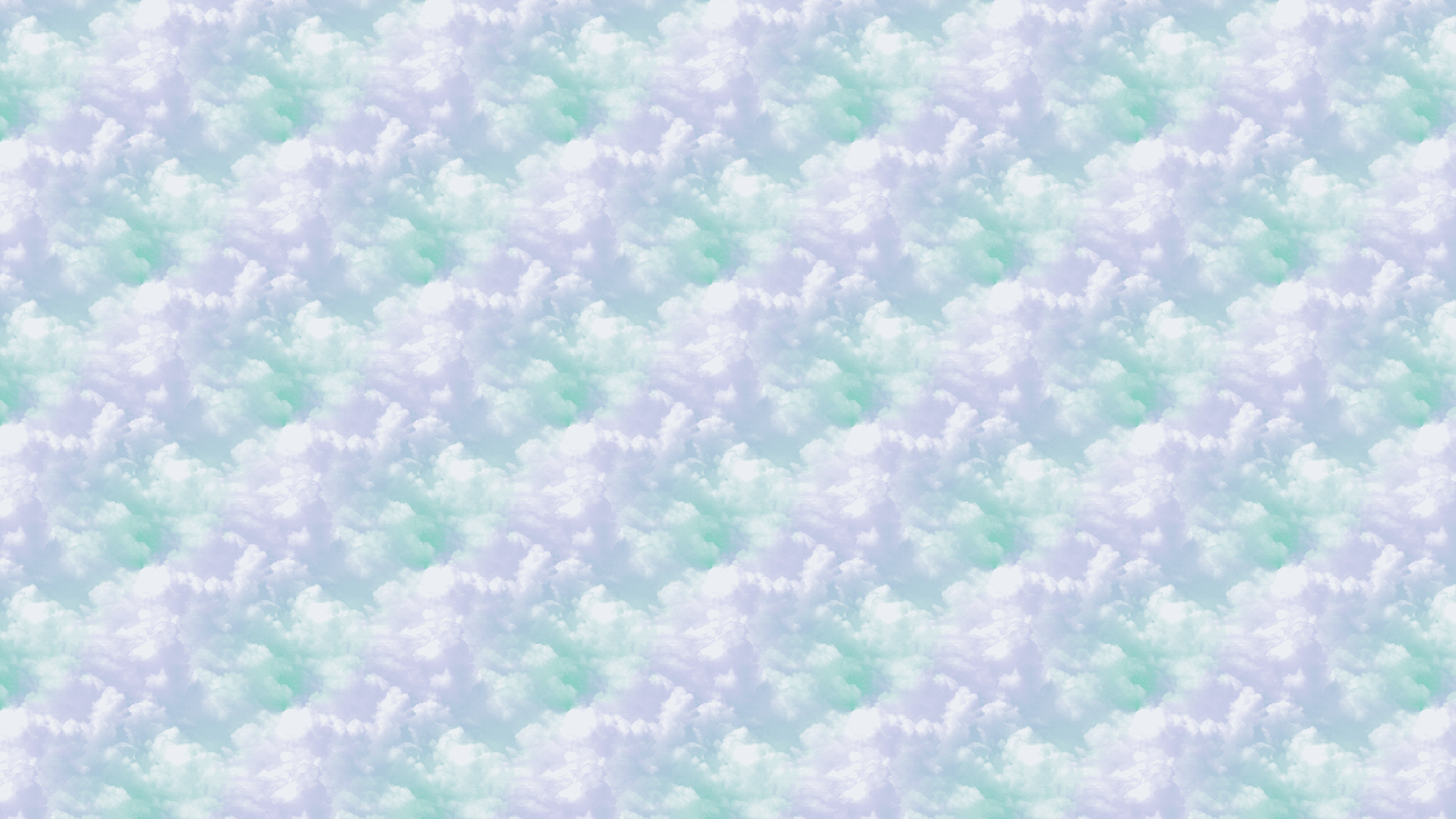 this Pastel Clouds Desktop Wallpaper is easy Just save the wallpaper 2560x1440