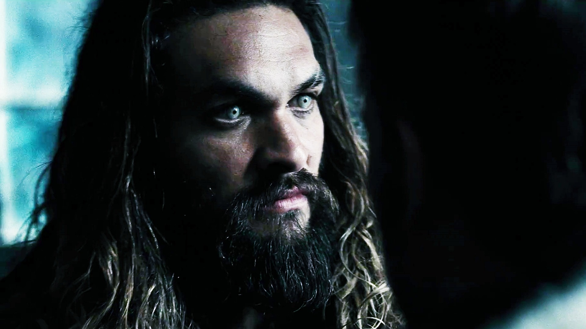 Jason Momoa Justice League Wallpaper 05290   Baltana 1920x1080