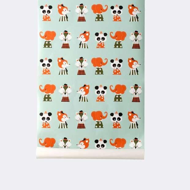 KIDS Wallpaper 620x620
