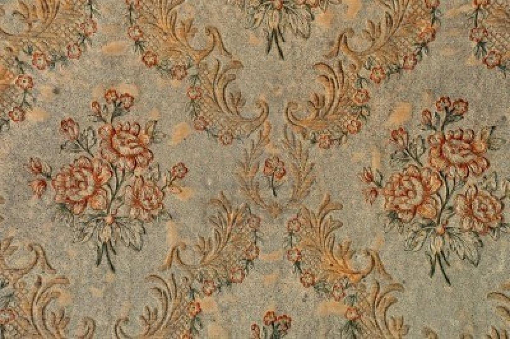 Vintage Victorian Wallpaper Desktop Image 1624x1080