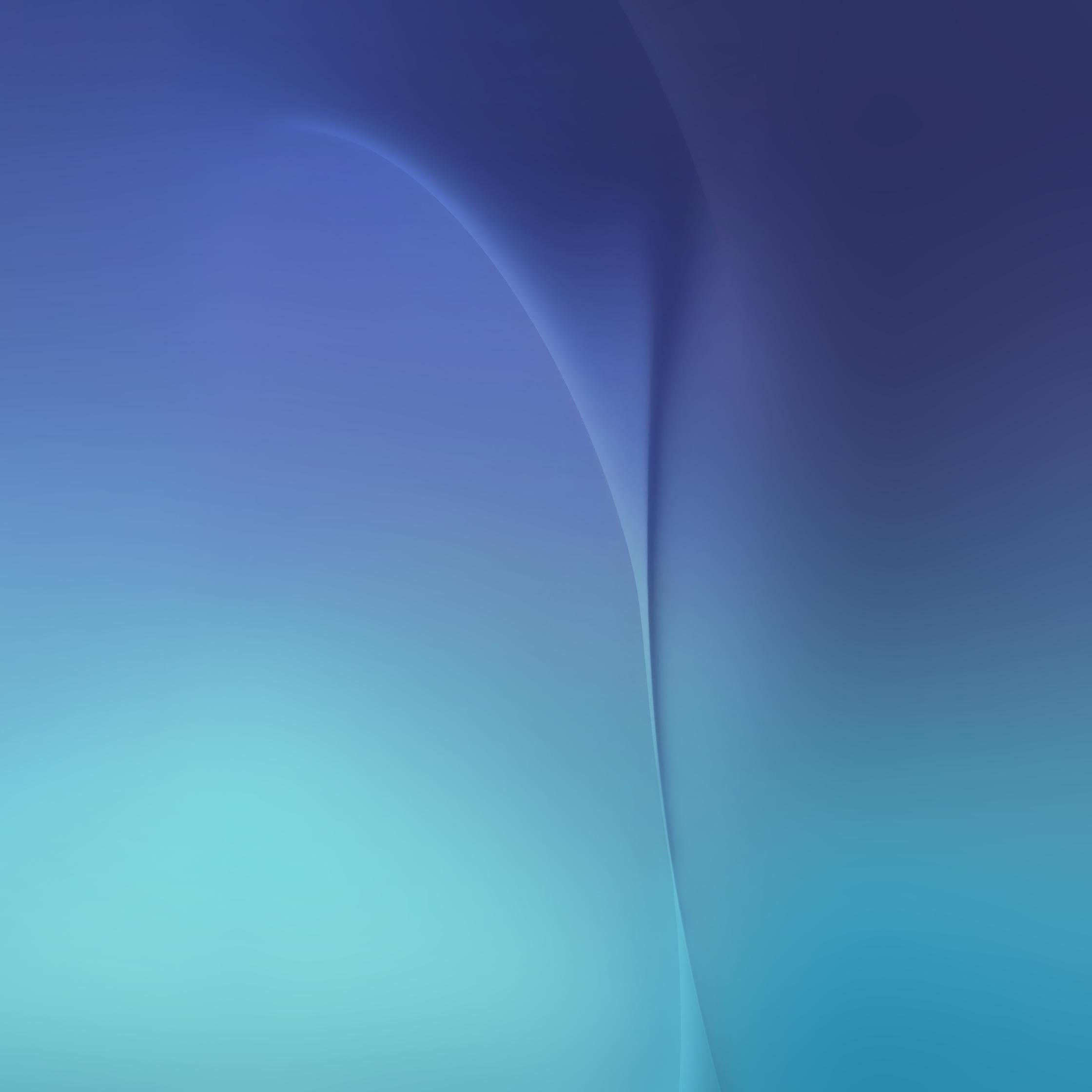 45 Galaxy S6 Edge Plus Wallpaper On Wallpapersafari
