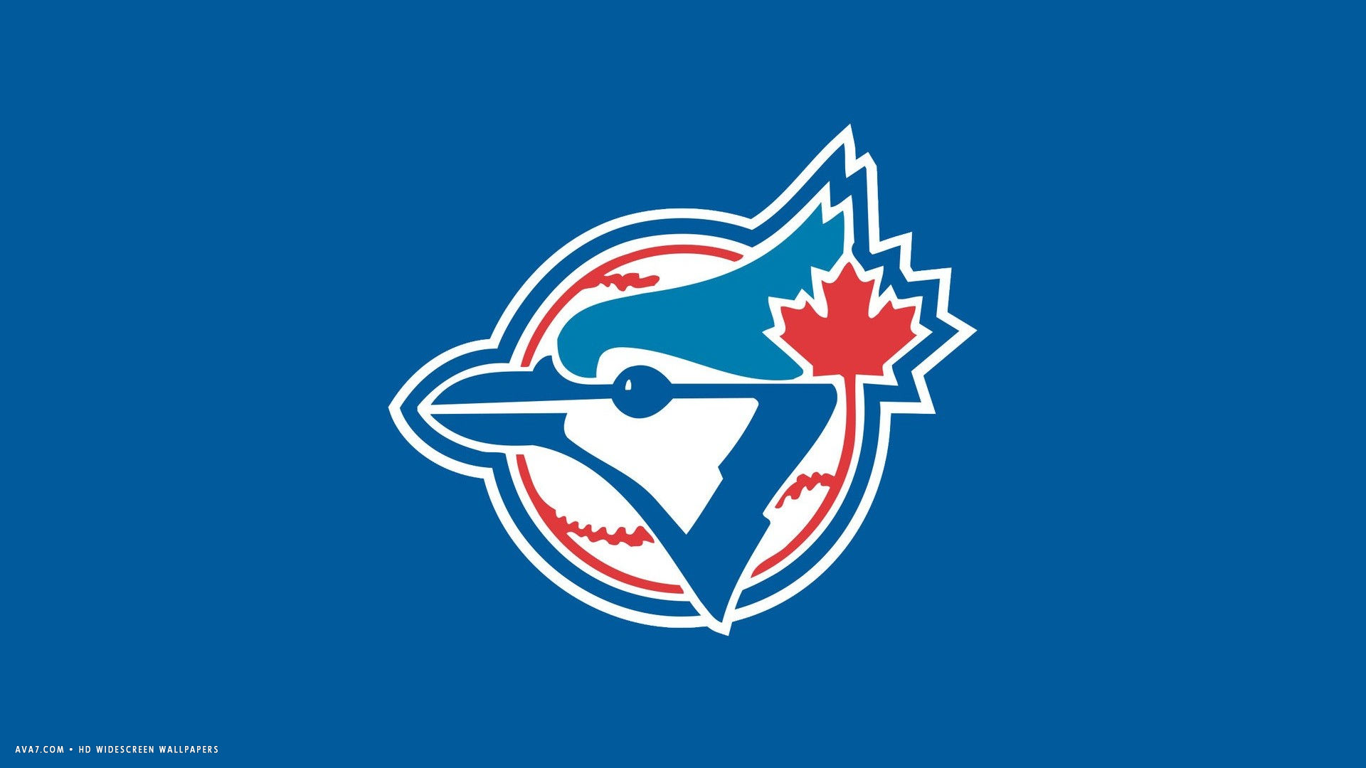 toronto blue jays mlb baseball team hd widescreen wallpaper baseball 1920x1080