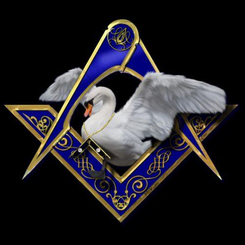 Masonic Screensavers 500x500