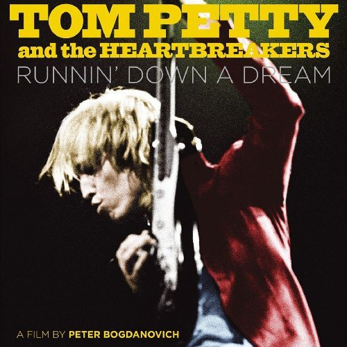 tom petty and the heartbreakers runnin pictures wallpaper Tom Petty 500x500