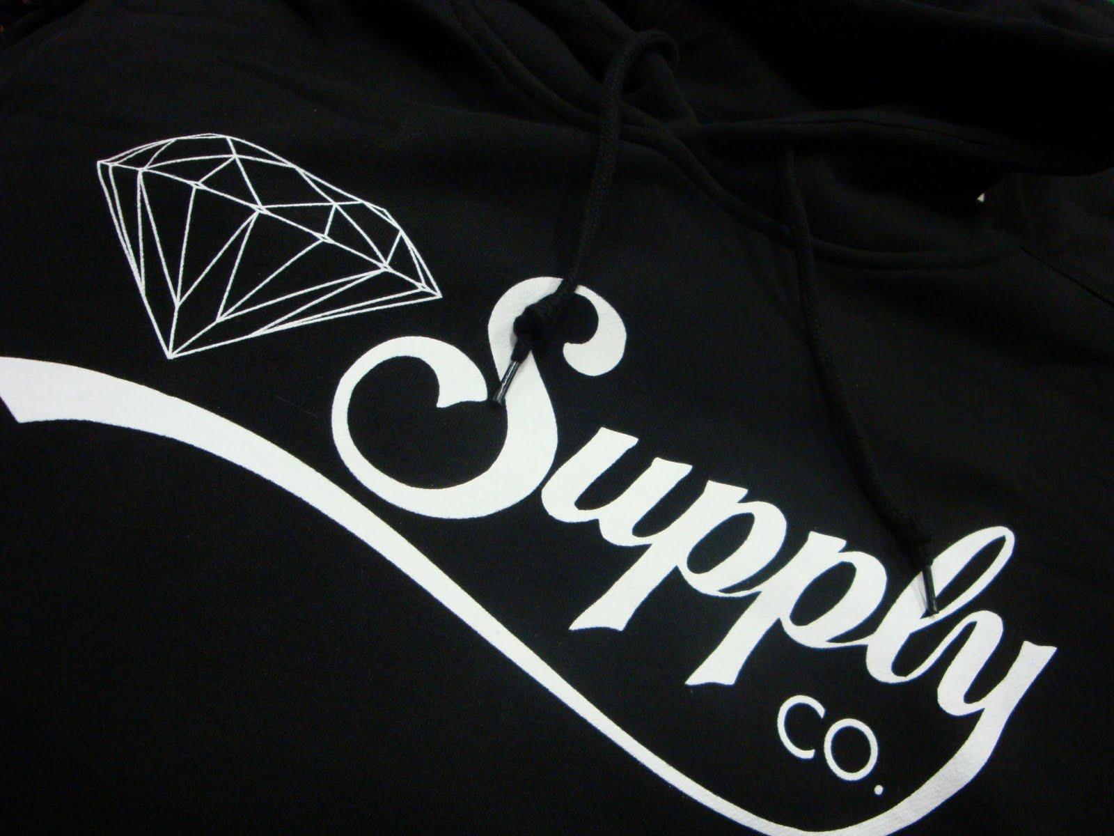 Diamond supply co   EXO SHOP   Blog 1600x1200
