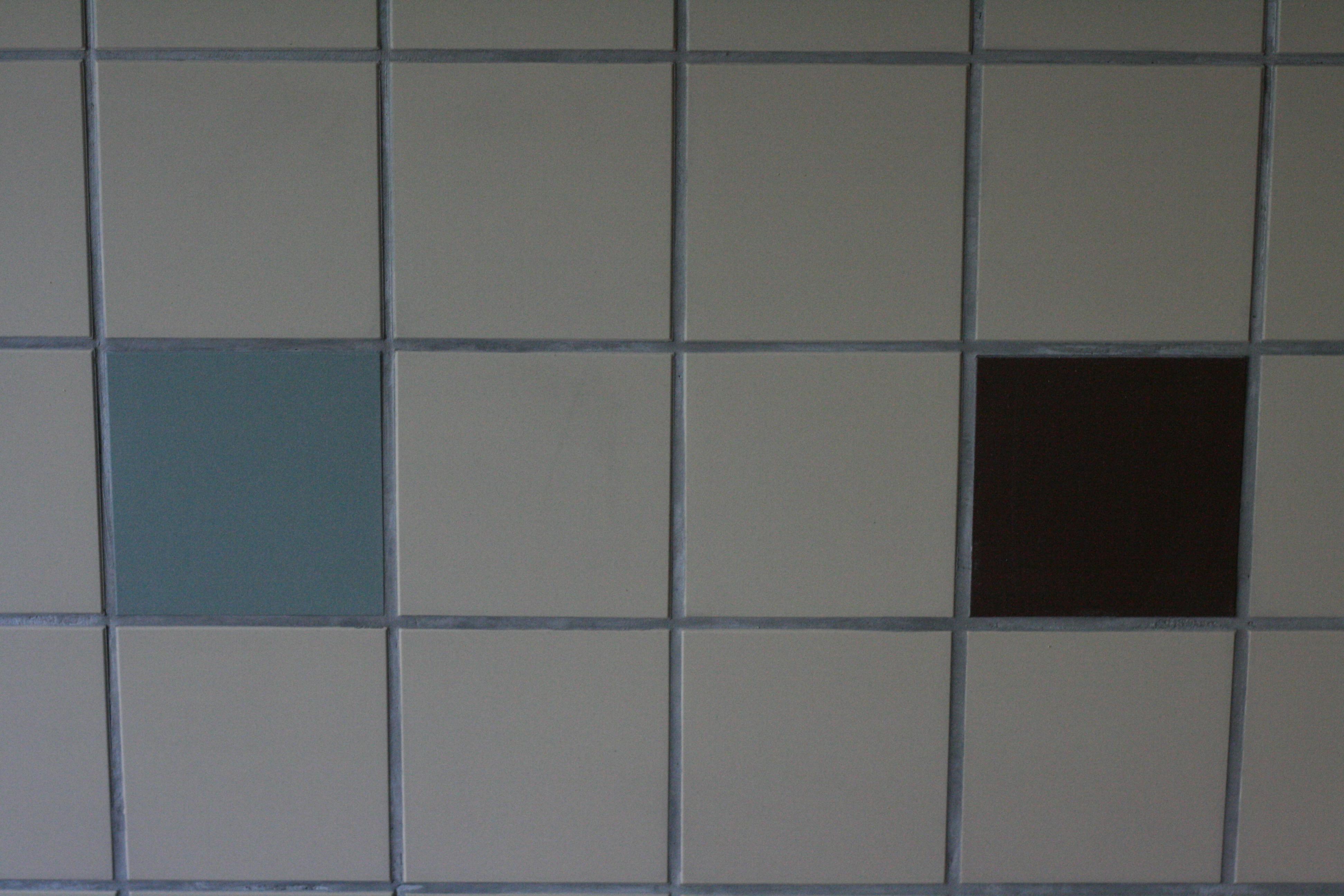 Kitchen wallpaper tile design wallpapersafari