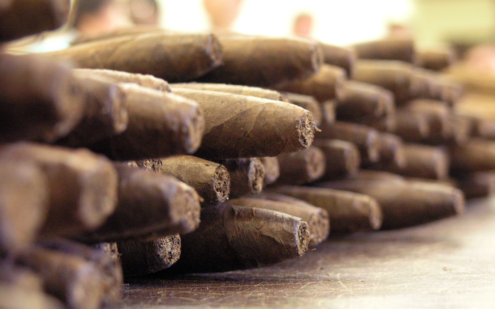 Caribbean cigars wallpapers Caribbean cigars stock photos 1680x1050