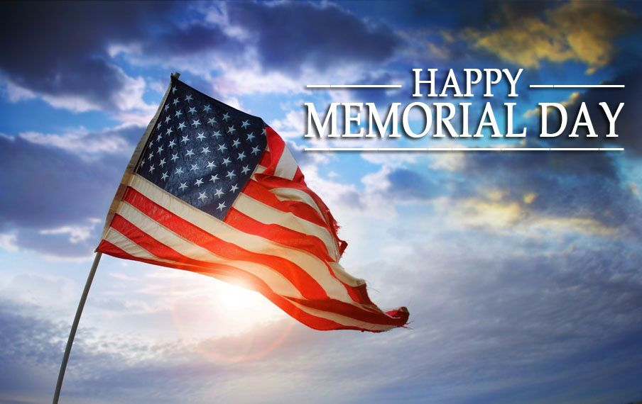 Gregg Gregory Makes Your Teams Rock Memorial day pictures 904x570
