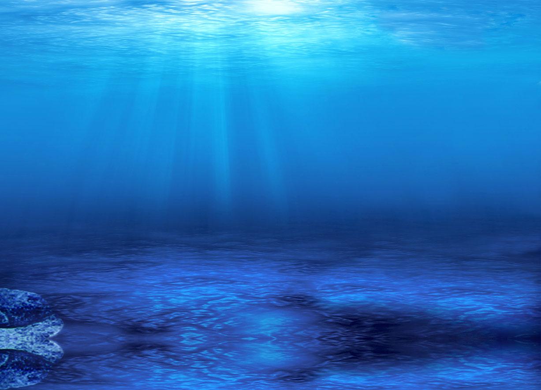 Underwater Wallpaper 1227x883
