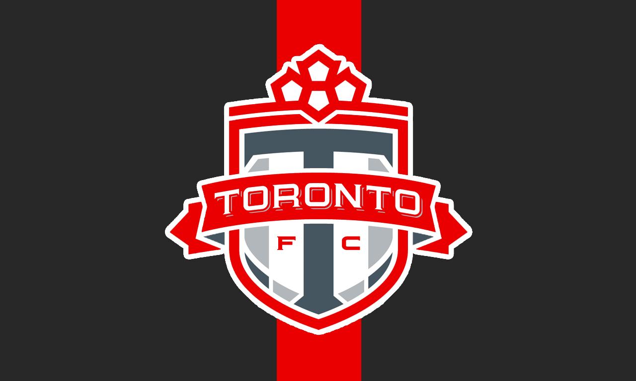 Toronto FC Football Wallpaper 1280x768