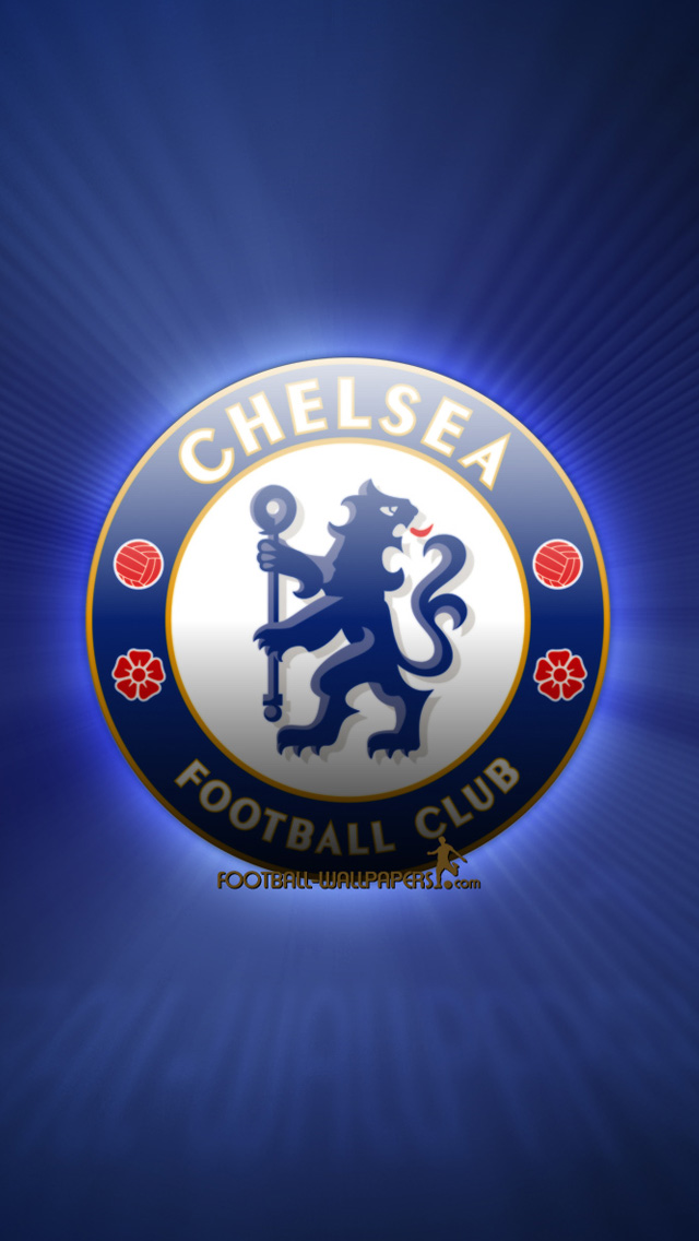 38 Chelsea Iphone Wallpaper On Wallpapersafari