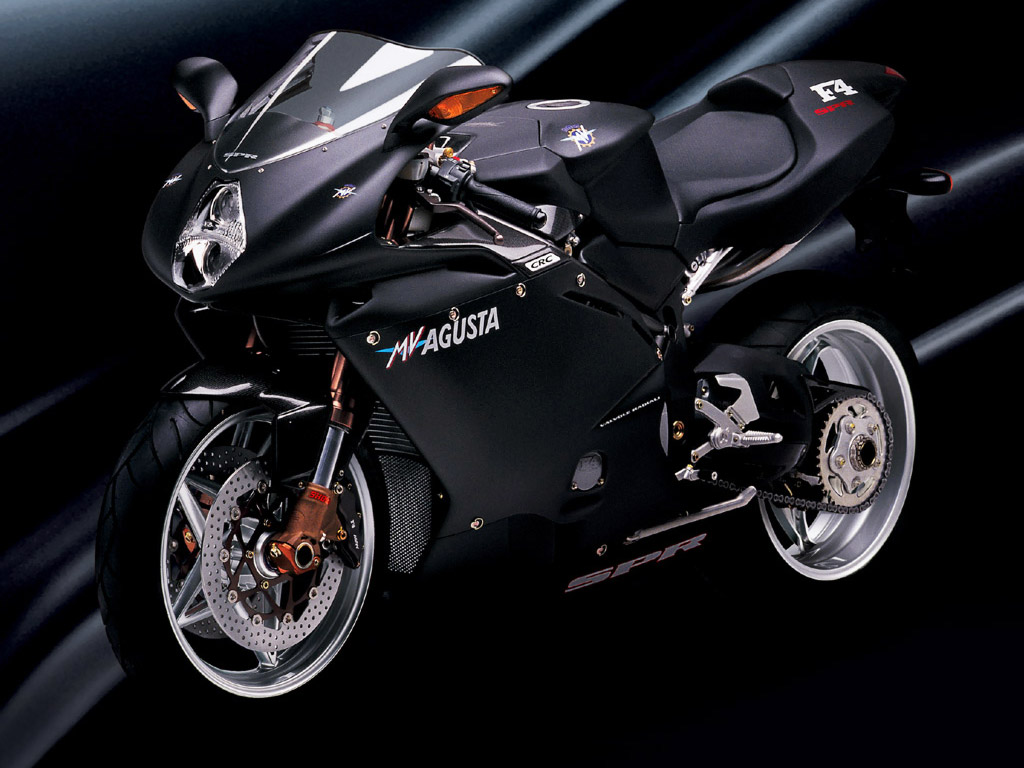 sports bike wallpaper bike wallpaper bike wallpaper sports bike 1024x768