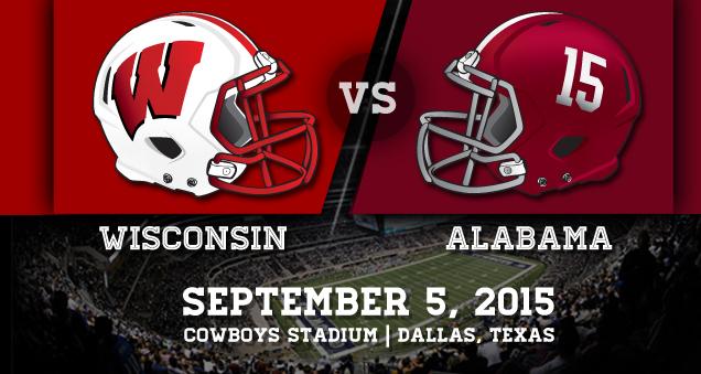 Texas Longhorns football scores news schedule players stats 636x339
