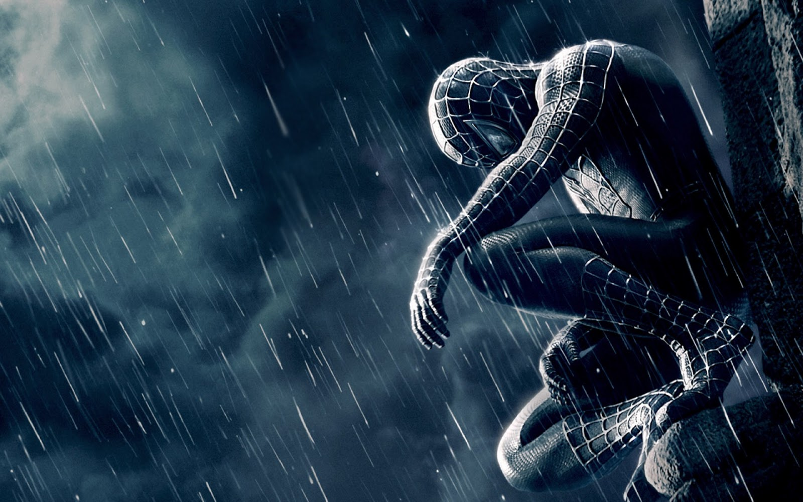 Spider Man HD Wallpapers 2013 2014 HD Wallpapers 1600x1000