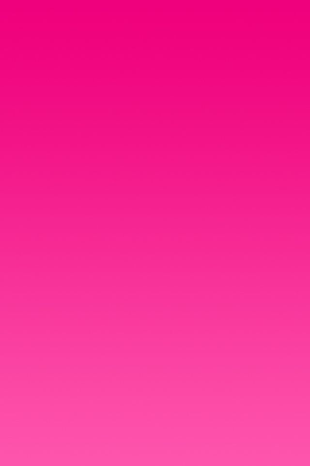 Backgrounds Ipod Neon Wallpaper Iphone Pink Ipod Backgrounds Neon 640x960