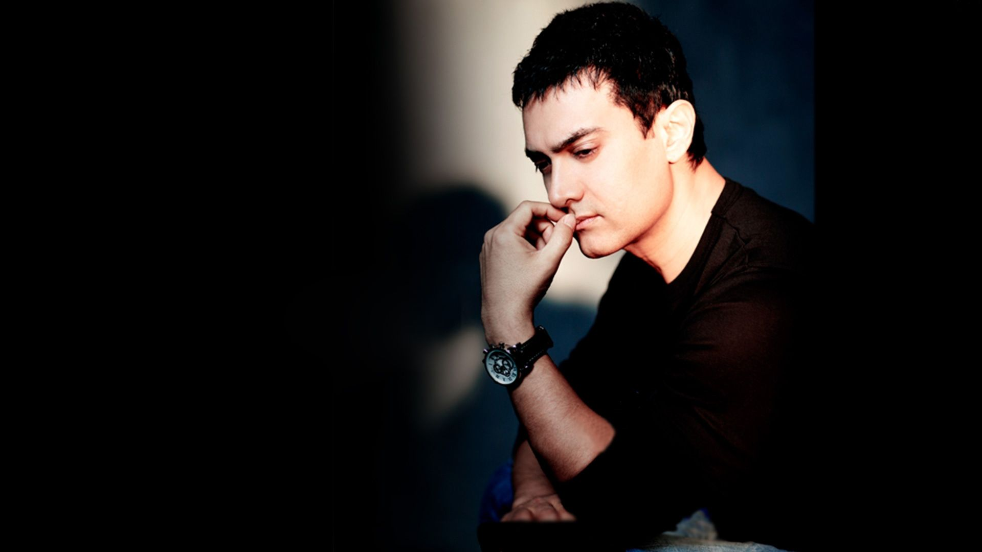 Actor Aamir Khan Wallpapers full HD 1080p Wallpapers in 2019 1920x1080