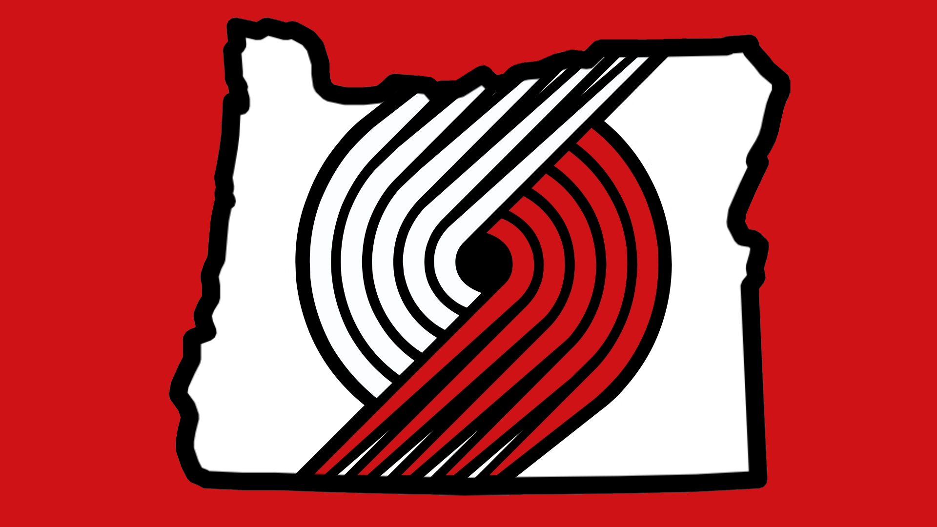 Rip City Wallpaper Wallpapersafari