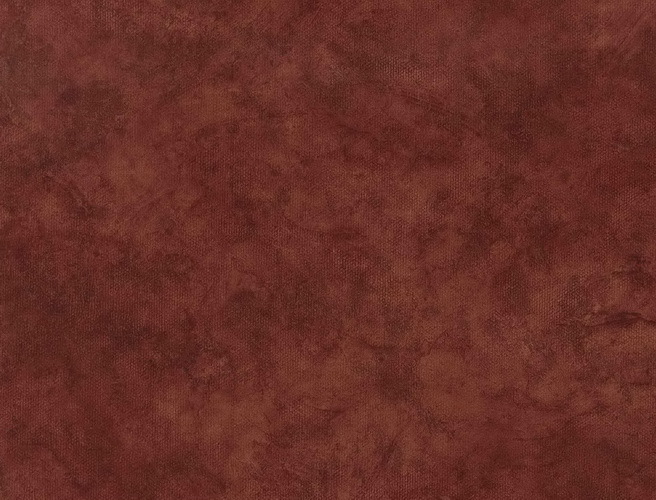 Burgundy Safe Harbor Marble Wallpaper   Rustic Country Primitive 656x500