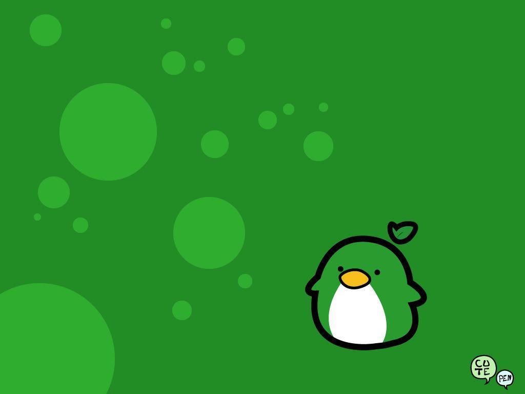 35 Cute Halloween Penguin Wallpapers   Download at WallpaperBro 1024x768