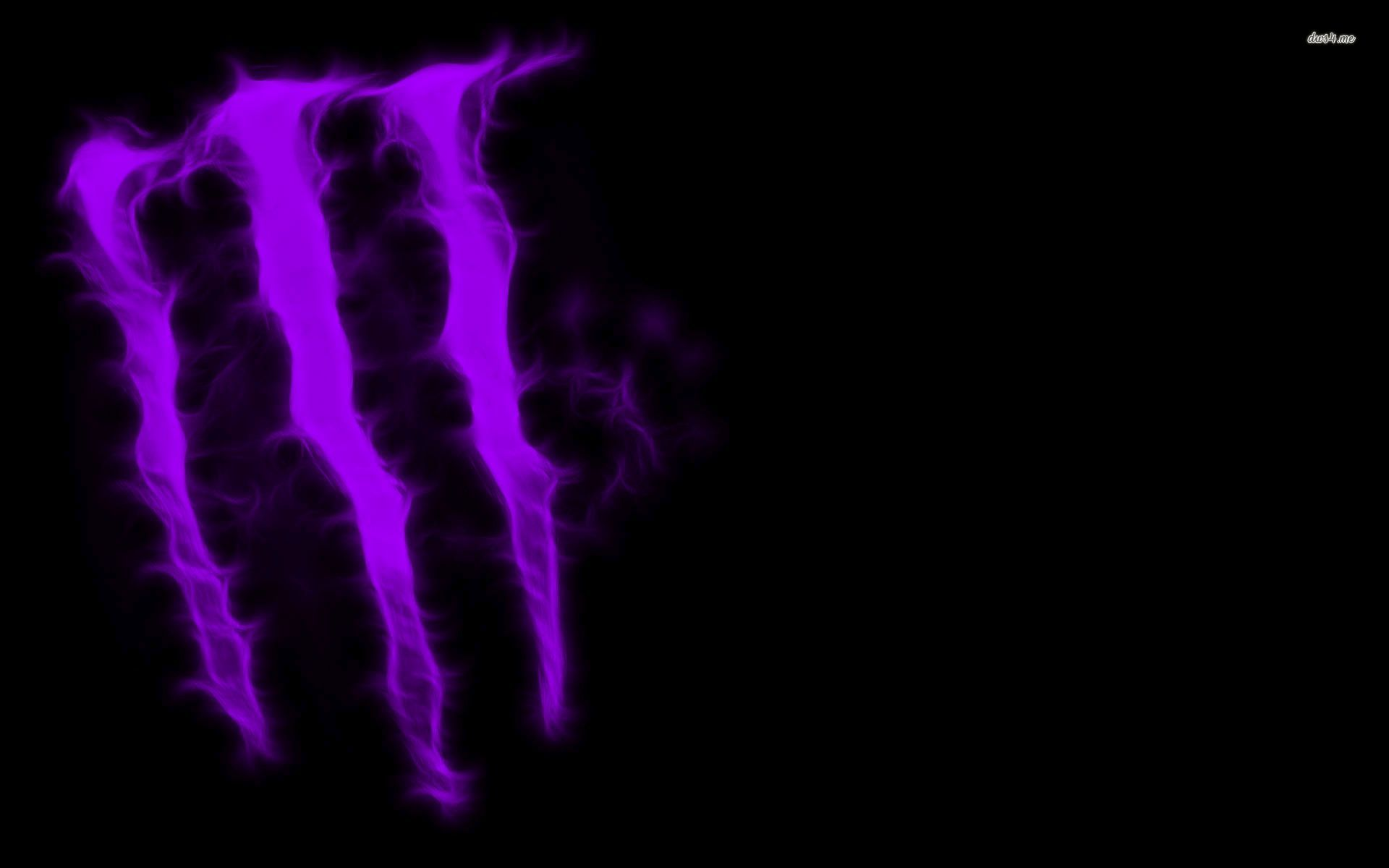 Monster Energy Wallpaper Hd 1920x1200