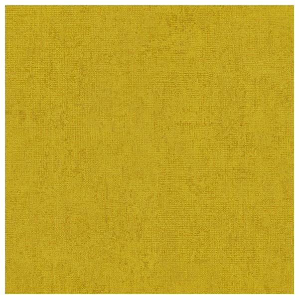 Home Style Novellties Wallpaper Casamance Copper Zinc 7344 600x600