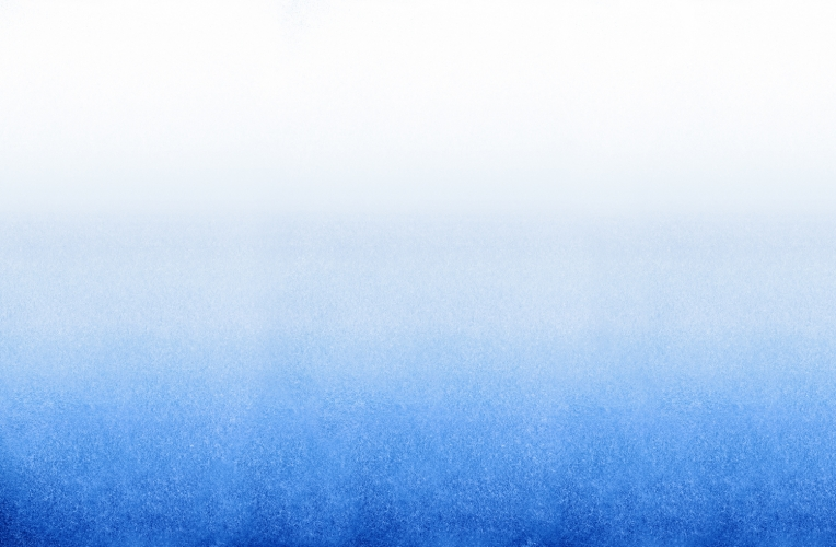 blue ombre wallpaper