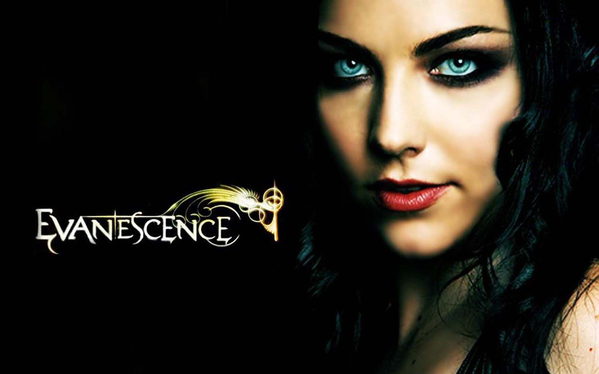 Pics Photos   Amy Lee Evanescence Wallpaper Background 1920x1200