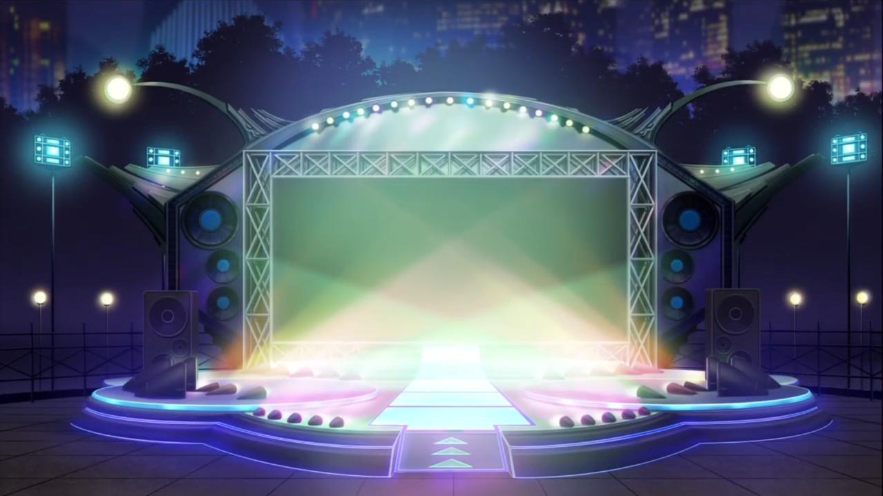 Concert StagePNG 1278x718