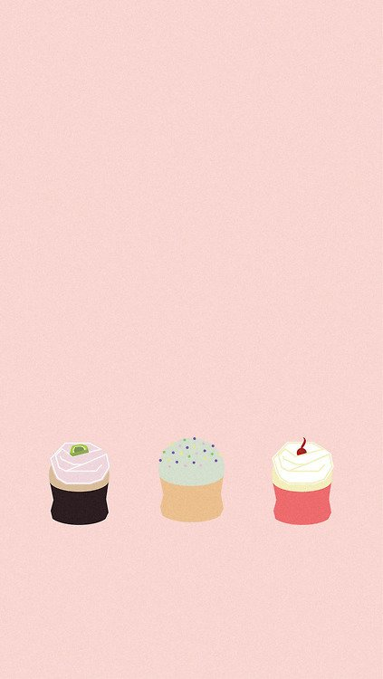 423x750px tumblr iphone wallpapers cute wallpapersafari