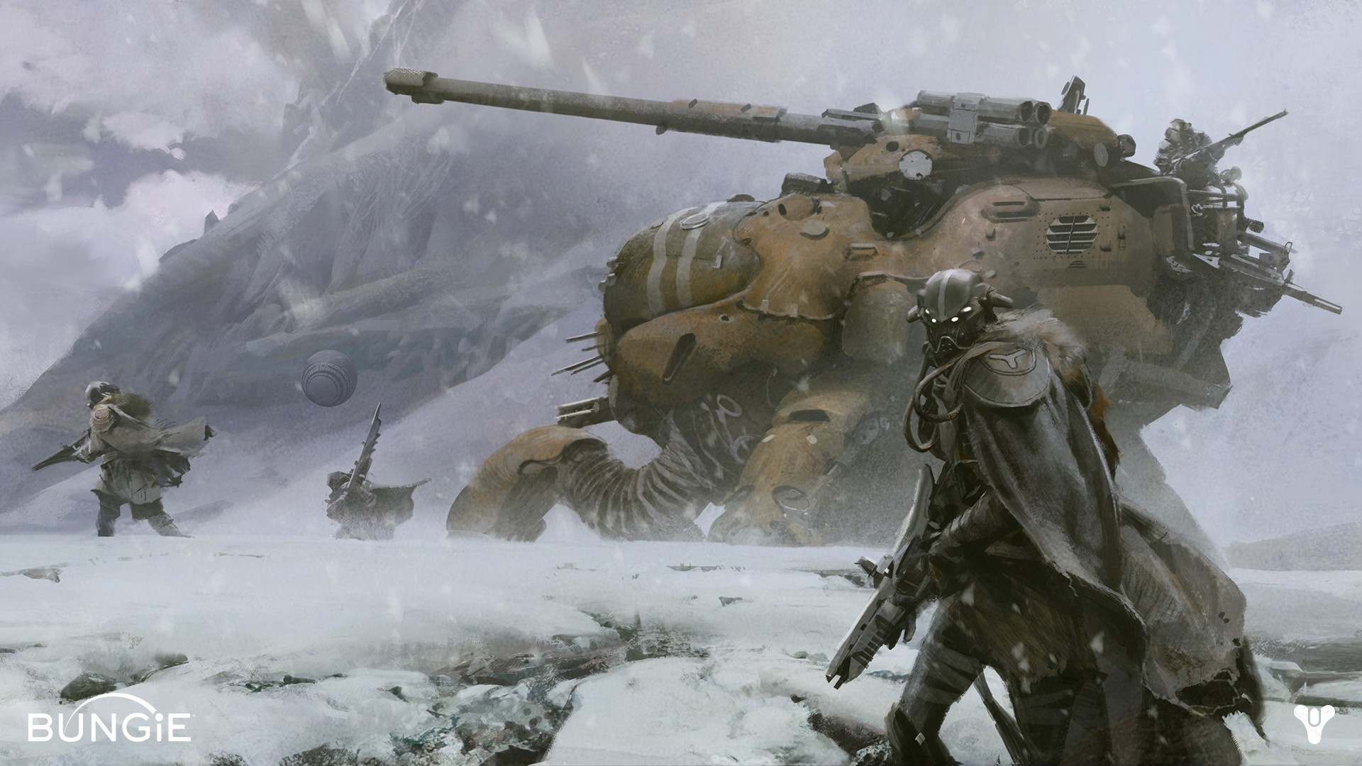 Destiny Bungie and Activisions upcoming original IP aims to 1920x1080