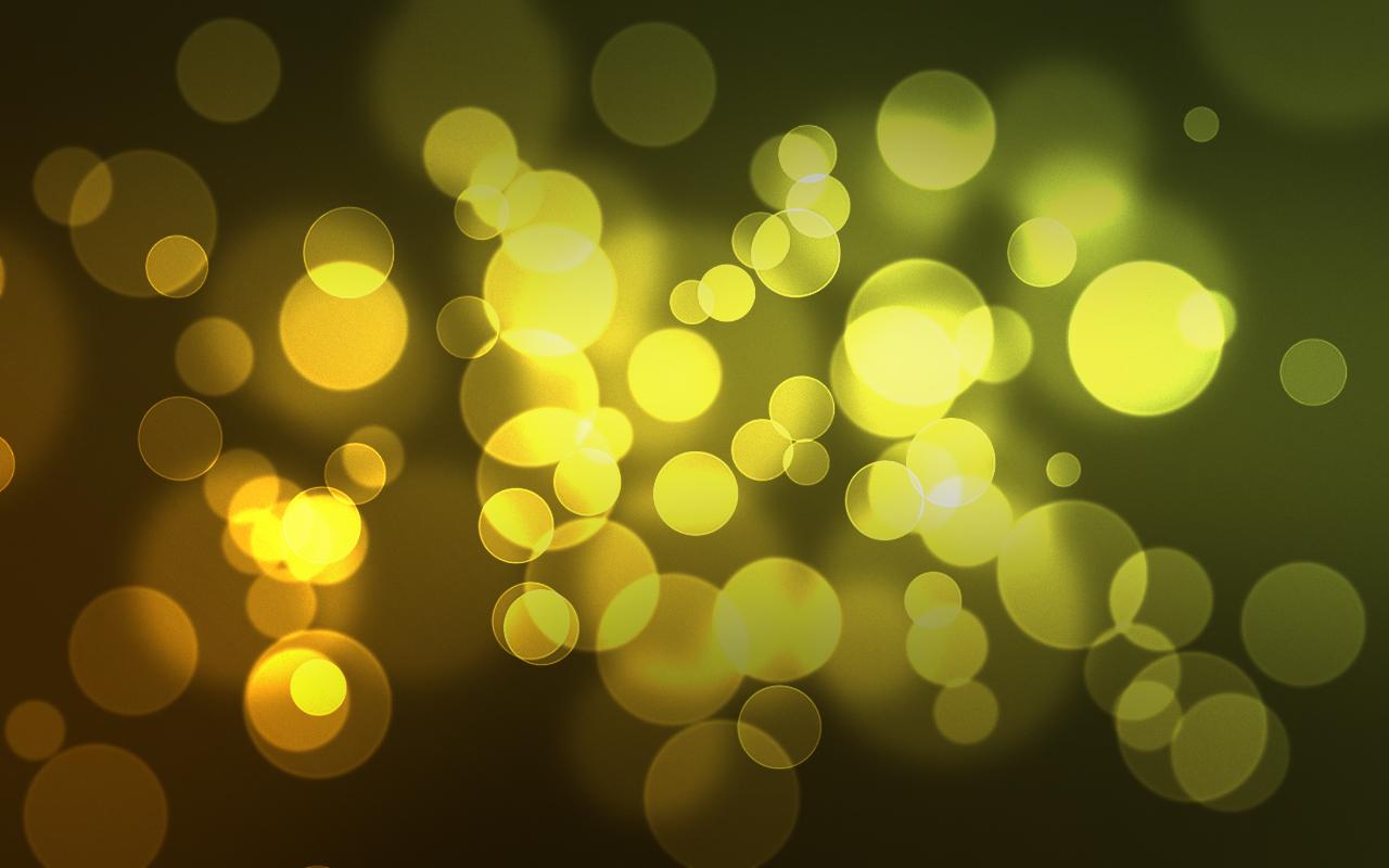 [46+] Yellow Wallpaper Study Questions on WallpaperSafari