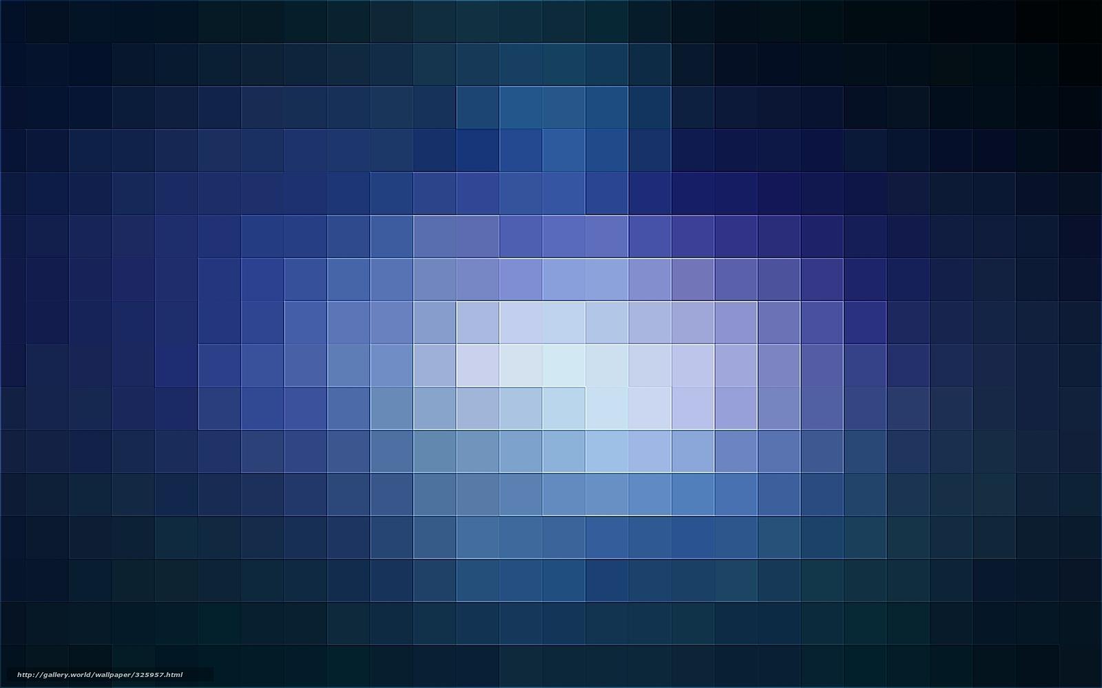 wallpaper minimalism pixel Pixels background desktop wallpaper 1600x1000