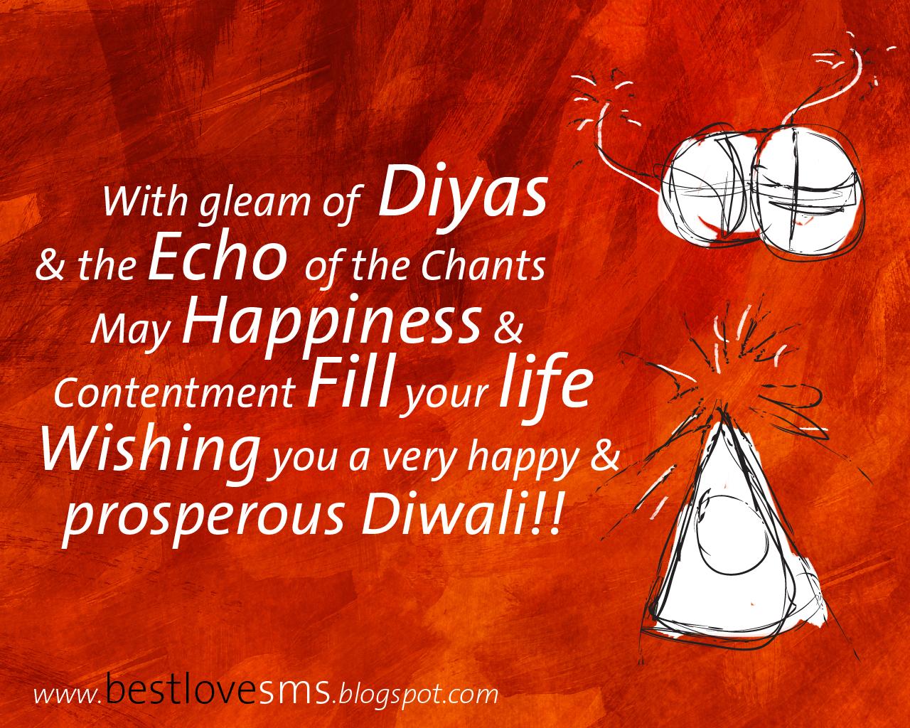 1280x1024px message wallpaper wallpapersafari happy diwali tihar messages wallpapers greetings 1280x1024 m4hsunfo