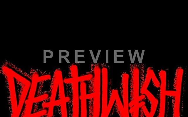 deathwish skateboards wallpaper wallpapersafari